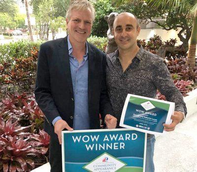 delray-beach-homes-award-winner