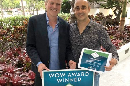 delray-beach-homes-award-winner